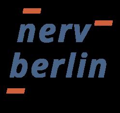 nerv-berlin